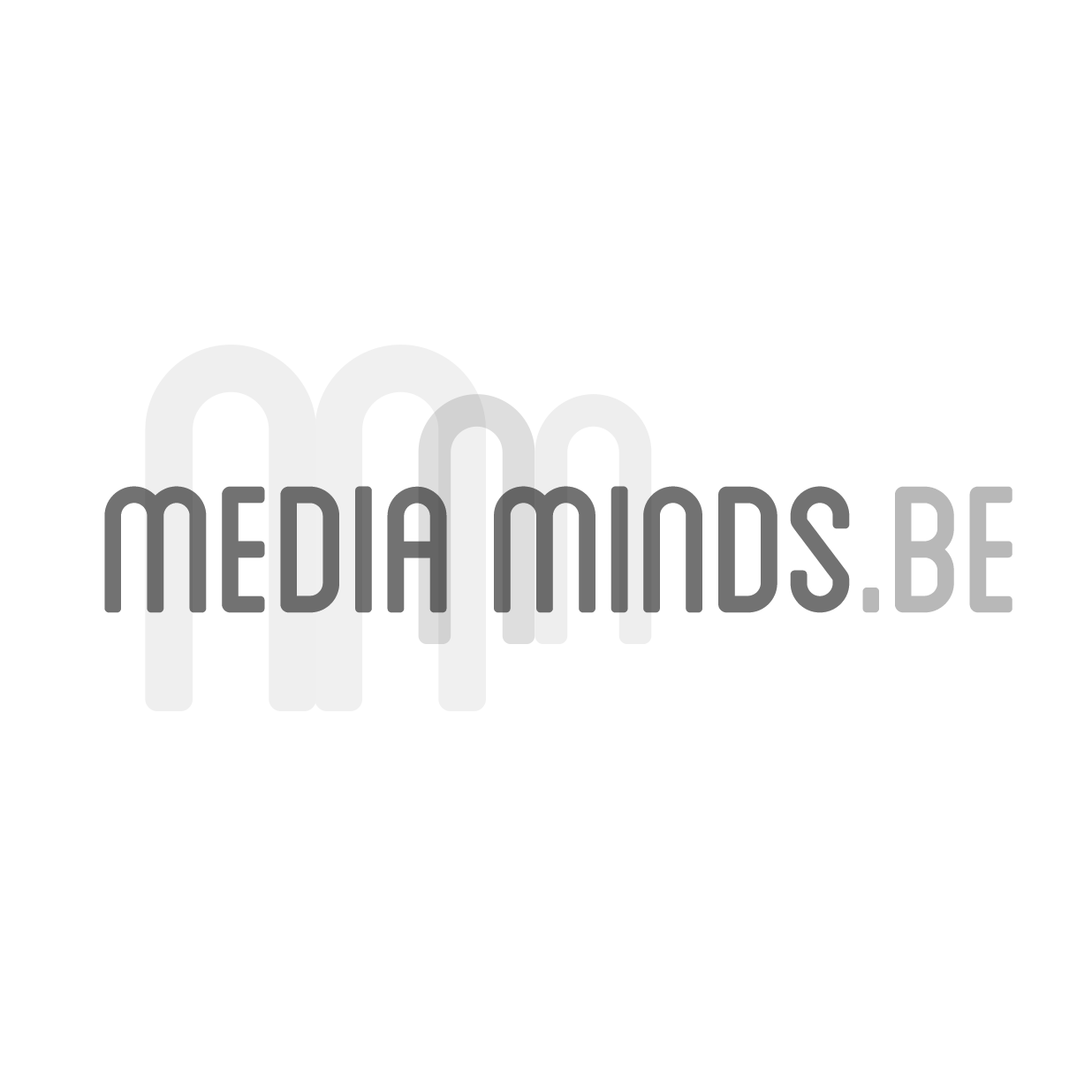 Logo Media Minds